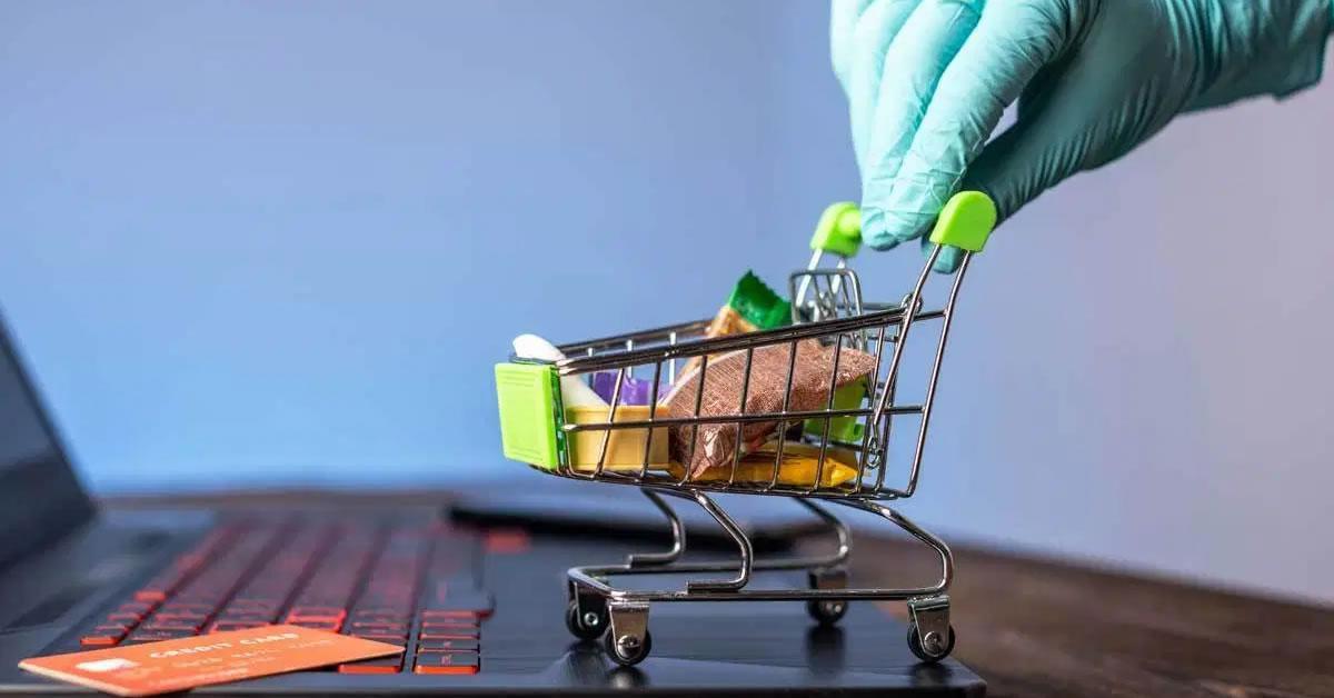 cómo adaptarse para seguir vendiendo