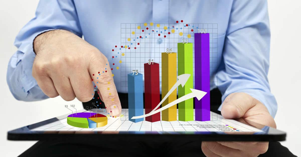 5 Ejemplos de estrategias exitosas que te ayudarán a ganar más clientes