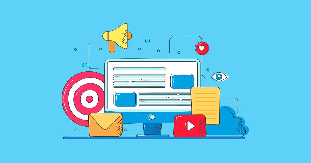 marketing-de-contenidos-para-principiantes