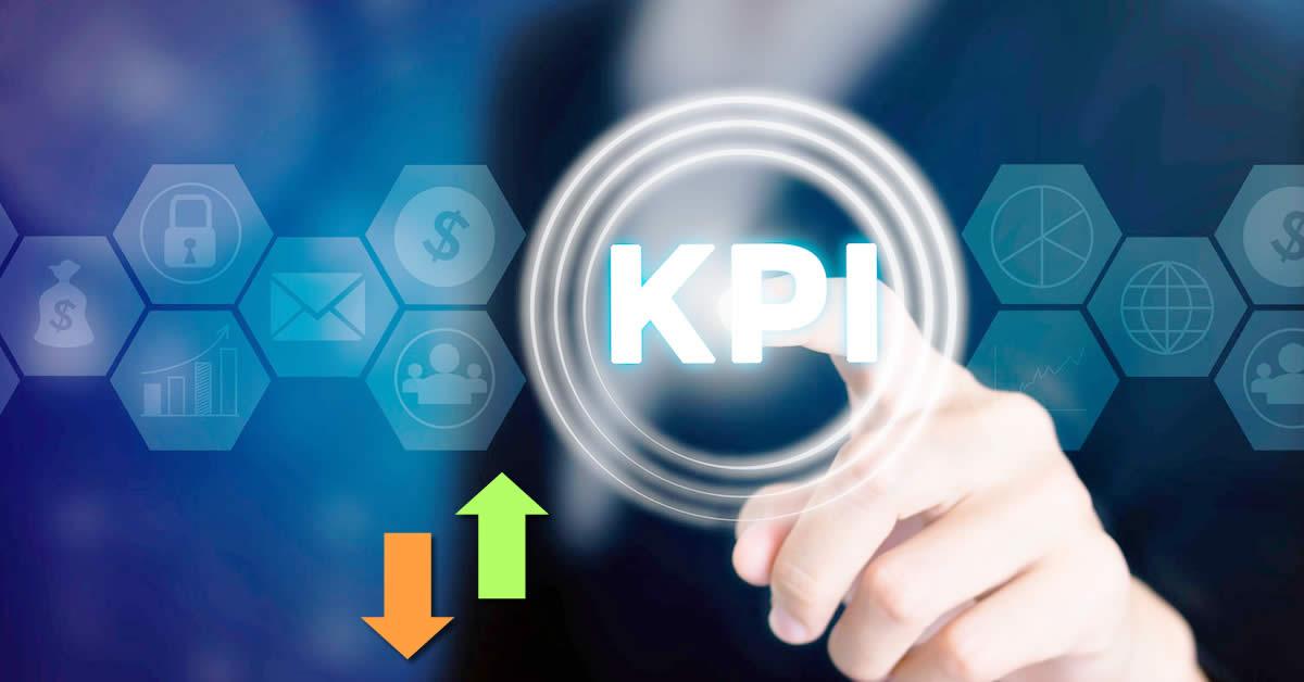 4 KPI del comercio electrónico