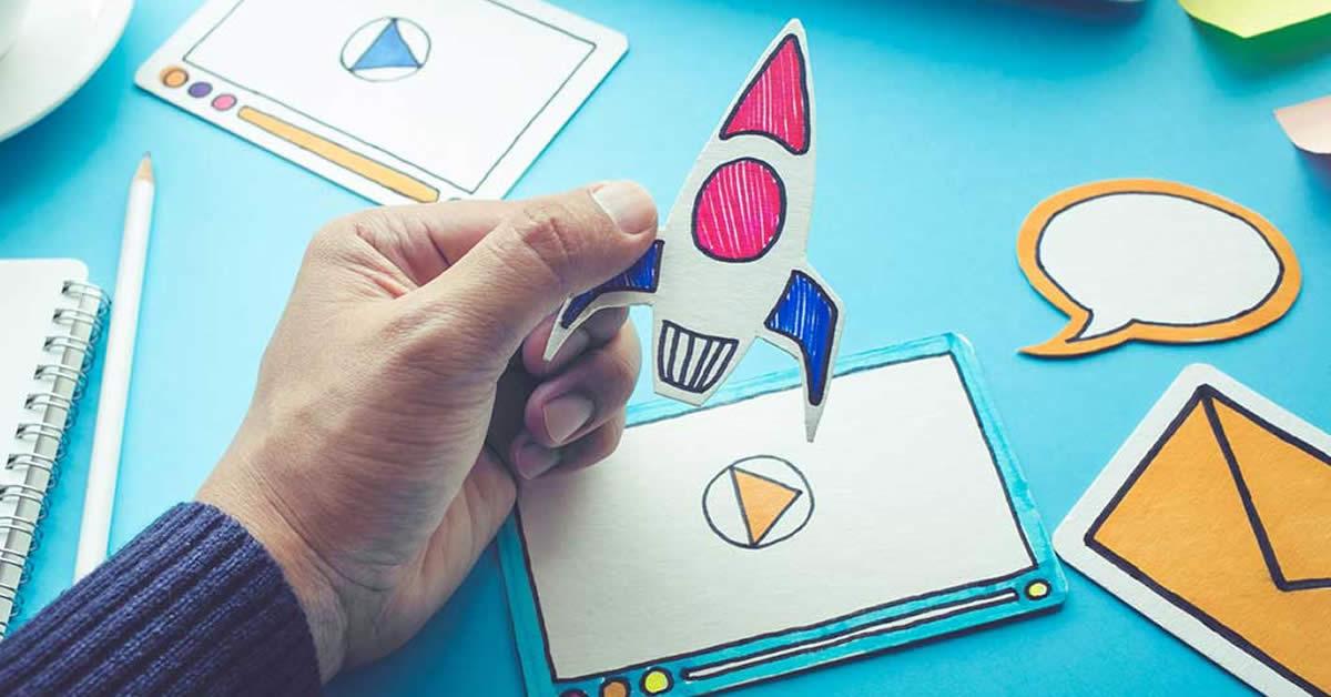 5 formas de planificar el éxito de su negocio en 2021