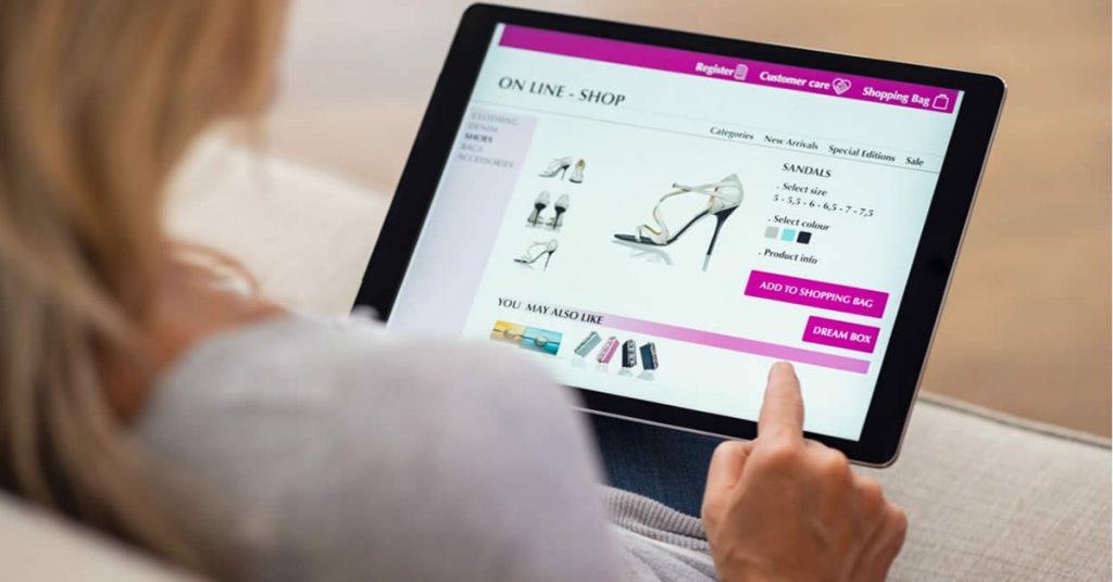 Como generar tráfico que si compre en tu sitio web