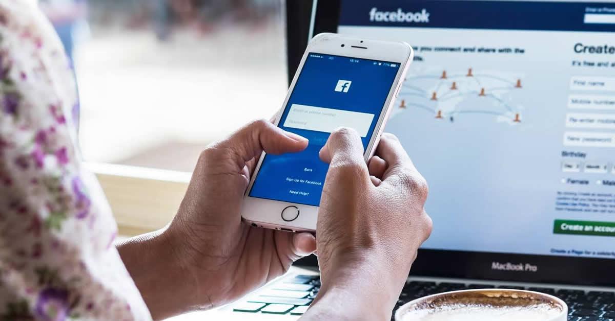 9 Consejos para aplicar exitosamente el Facebook Marketing