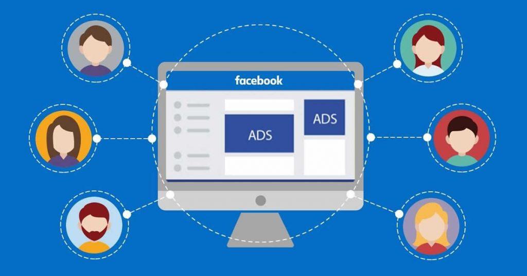 Guía de Campañas de Anuncios en Facebook Ads para principiantes