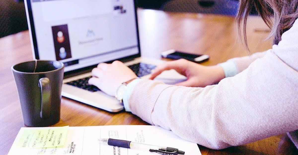 Por que debes tener un Blog que venda productos y servicios