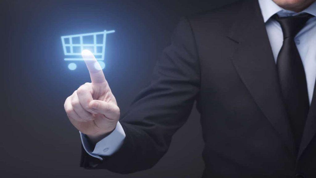 Tendencias de marketing digital durante el COVID-19